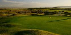 Royal North Devon Golf Club - Main Course