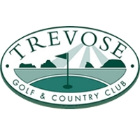 Trevose Golf & Country Club - Championship Course