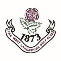 The West Lancashire Golf Club
